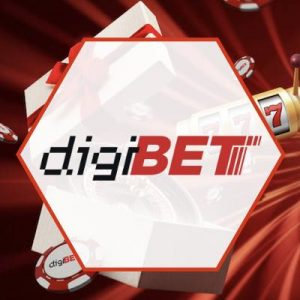 Digibet -nettikasino arvostelu