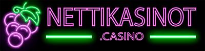 Casino-toimitus