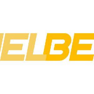 Melbet casino