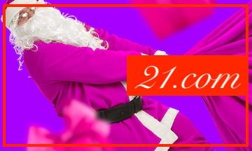 21.com joulusukan tarjoukset