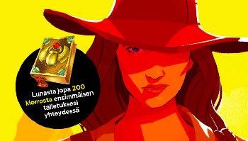 Fortune Legends bonus