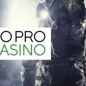 Go Pro Casino Arvostelu