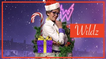 Wildzin joulukierrokset