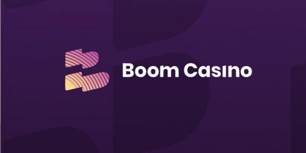 Boom Casino -nettikasino