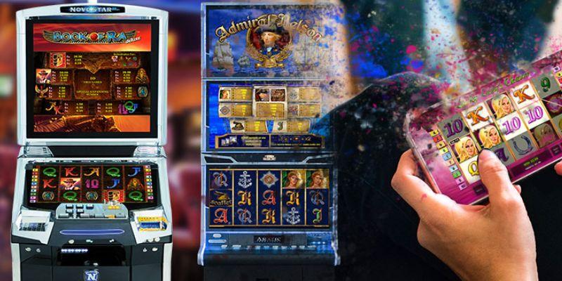 CasinoCasino -nettikasino