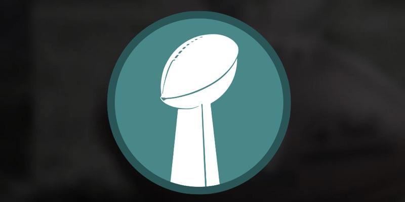 Super Bowl tarjoukset Mobilebet
