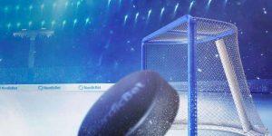 Nordicbet jakaa kolme matkapakettia jääkiekon MM-kisoihin!